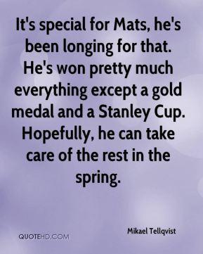 Longing Quotes