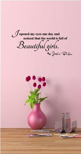 Beautiful Quotes And Sayings About Girls Beautiful girls quotes tumblr