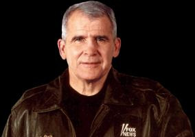 Brief about Oliver North: By info that we know Oliver North was born ...