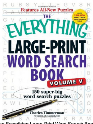 large-print-word-search.png