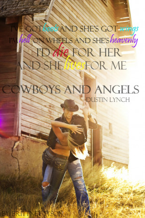 country songs quotes tumblr