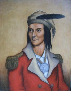 gkO6NCKInUQkwaZeA2g8sA Top 10 Most Famous Native Americans