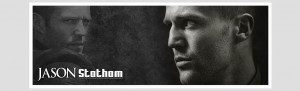 Home » Jason Statham » Jason Statham Desktop Wallpapers
