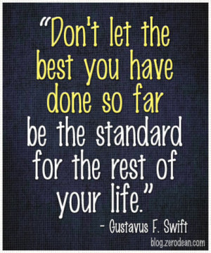posted in motivational images quotes and tagged inspirational quotes ...