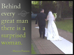successful marriage requires falling in love many times, always with ...