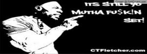 ct fletcher Profile Facebook Covers