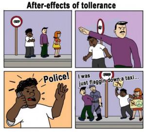 ... imgur .com/XiDUiat .jpg Racism and reverse discrimination - Image 4876