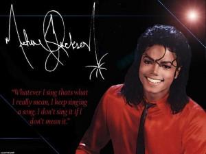 Michael Jackson fans: Valentine's day... LET'S GET ROMANTIC ...