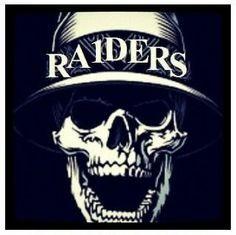 raiders more football stuff raiders stuff oakland raiders raiders fans ...