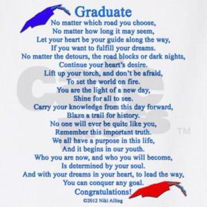 graduate_poem_apron.jpg?color=White&height=460&width=460&padToSquare ...