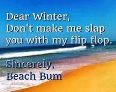 Winter quotes quote winter snow cold funny quotes humor winter quotes ...