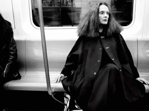 top 10 grace coddington quotes on fashion and style features quotes 17 ...