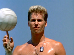 ... val kilmer in top gun titles top gun names val kilmer characters lt