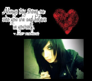 Andy-Biersack-Quotes-andy-sixx-biersack-bvb-36878986-616-540.jpg