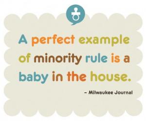 Parents #Quotes #ParentsDay #Parenthood #Kids http://www.wishesquotes ...