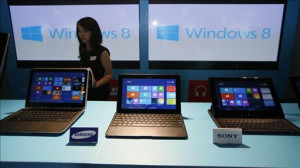Walt Mossberg presents his annual fall laptop buyers' guide for the ...