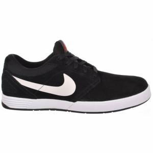nike-sb-nike-paul-rodriguez-5-blackwhite-varsity-red-skate-shoes-p6849 ...