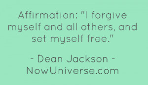 affirmation-i-forgive-myself-and-all-others-and-set-myself.png