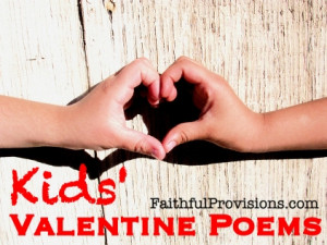 valentines day sayings sweetsayings valentines jpg valentine day ...
