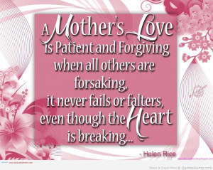 Mothers-Day-Quotes-And-Sayings-Happy-Mothers-Day-Quote-Helen-Rice ...