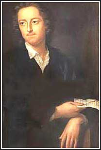 Thomas Gray Quotes