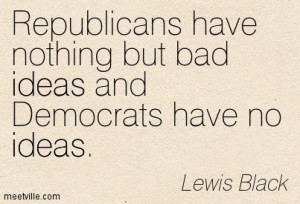 Quotes of Lewis Black About god, wonder, country, protection ...