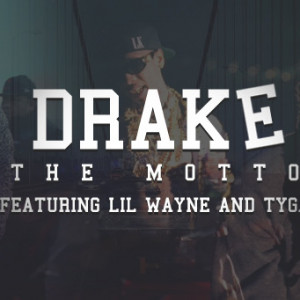 The Motto Remix Clean Drake