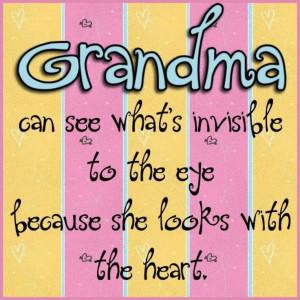 grandparents,grandchildren,granddaughters,grandsons, grandma quotes