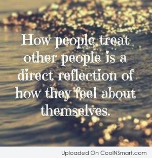 Psychology Quotes and Sayings