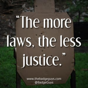 Quotes Justice Being Served ~ Famous Quotes About Justice Being Served