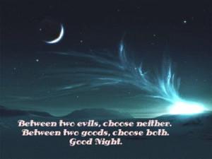 night quotes night quotes night quotes night quotes night quotes
