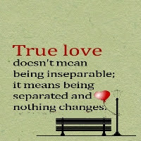 True-Love-Quotes-True-love-doesnt-mean-being-inseparable-it-means ...
