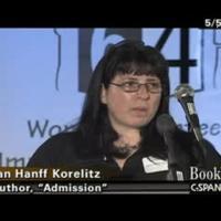 Jean Hanff Korelitz Pictures