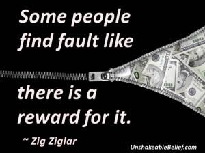 Quotes-About-Life-Zig-Ziglar-money