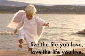 love this quote and the picture it s so cute i really think this quote ...