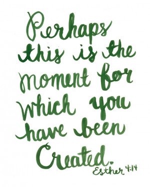 Printable Christian Inspirational Quotes Quotesgram
