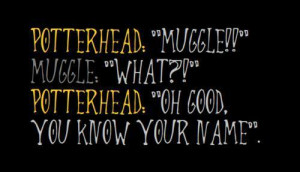 harry potter, quotes, sayings, magic, potterhead | Inspirational ...