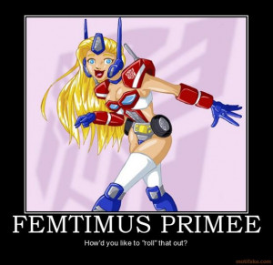 with featured funny pictures funny transformers funny transformers ...