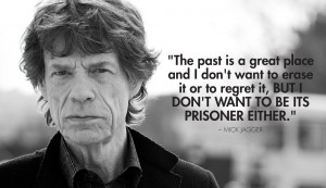mick-jagger-quote.jpg