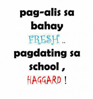 school quotes incoming search terms quotes about crush tagalog school ...