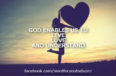 God Quotes, Quotes Understand