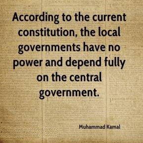... government quotes image government quotes pictures government quotes