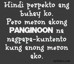 tag2 300x259 Best Tagalog Love Quotes 2014