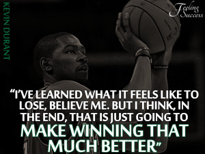 kevin durant quotes tumblr