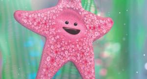 ... Doris, Disney Pixar, Peaches, Nemo Starfish, Pixar Life, Finding Nemo
