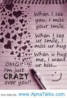 True Love Quotes With Images 2013
