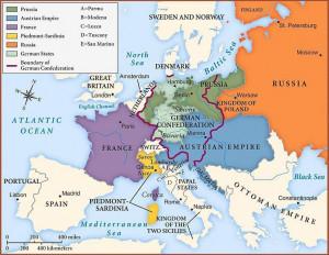 Description Map congress of vienna.jpg