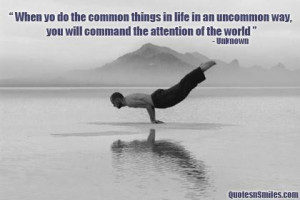 Funny Yoga Quotes Yoga picture quote
