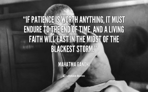 quotes quotes about patience patience and attitude quotes quotes about ...