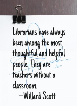15 Inspirational Teacher Quotes for Great Teachers